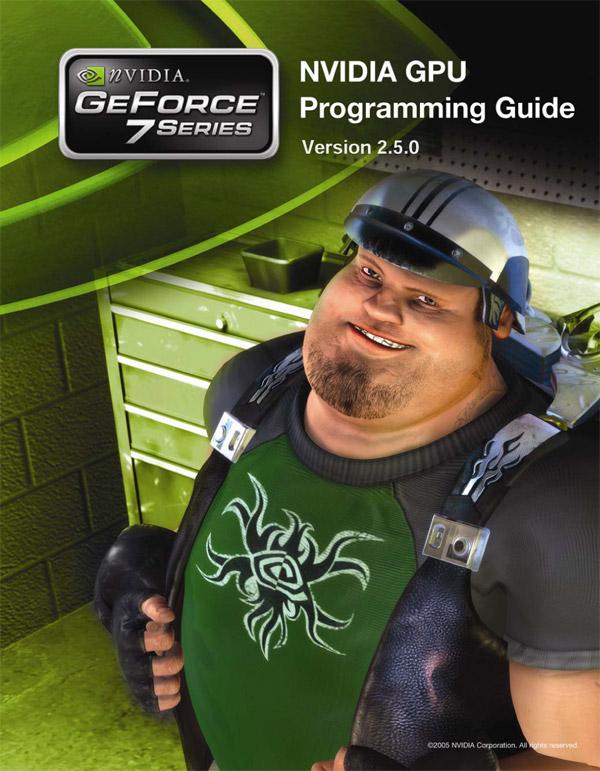 http://3dvision-blog.com/wp-content/uploads/2010/02/nvidia-gpu-programming-guide.jpg