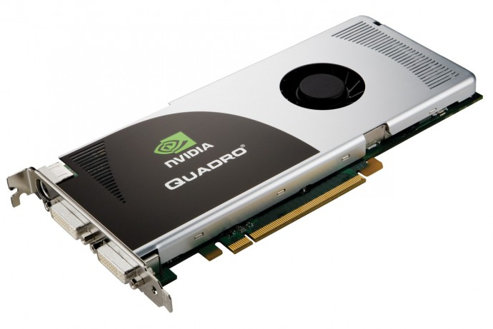 nvidia-quadro-graphics-card