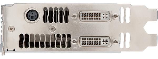 quadro-3-pin-din-stereo-3d