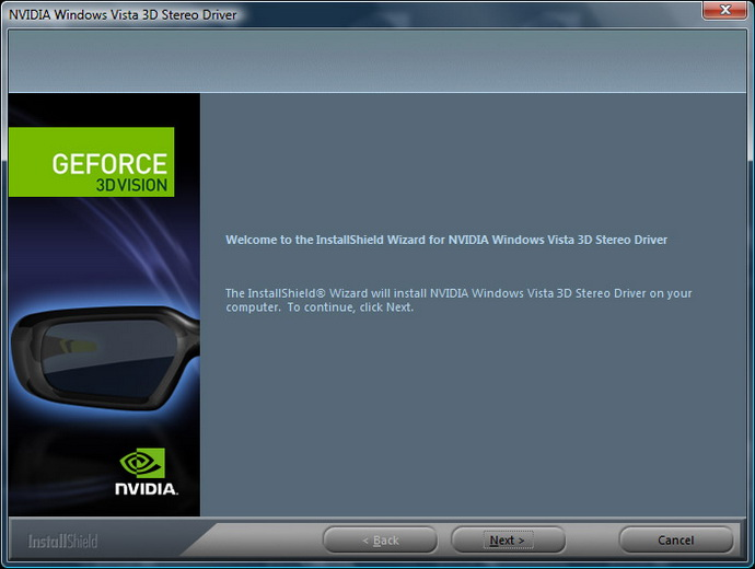 Через Торрент Видео Драйвера Nvidia