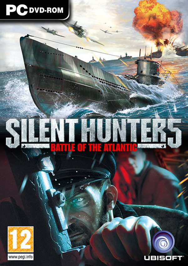 action games 2010 for pc free