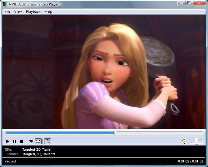 tangled download