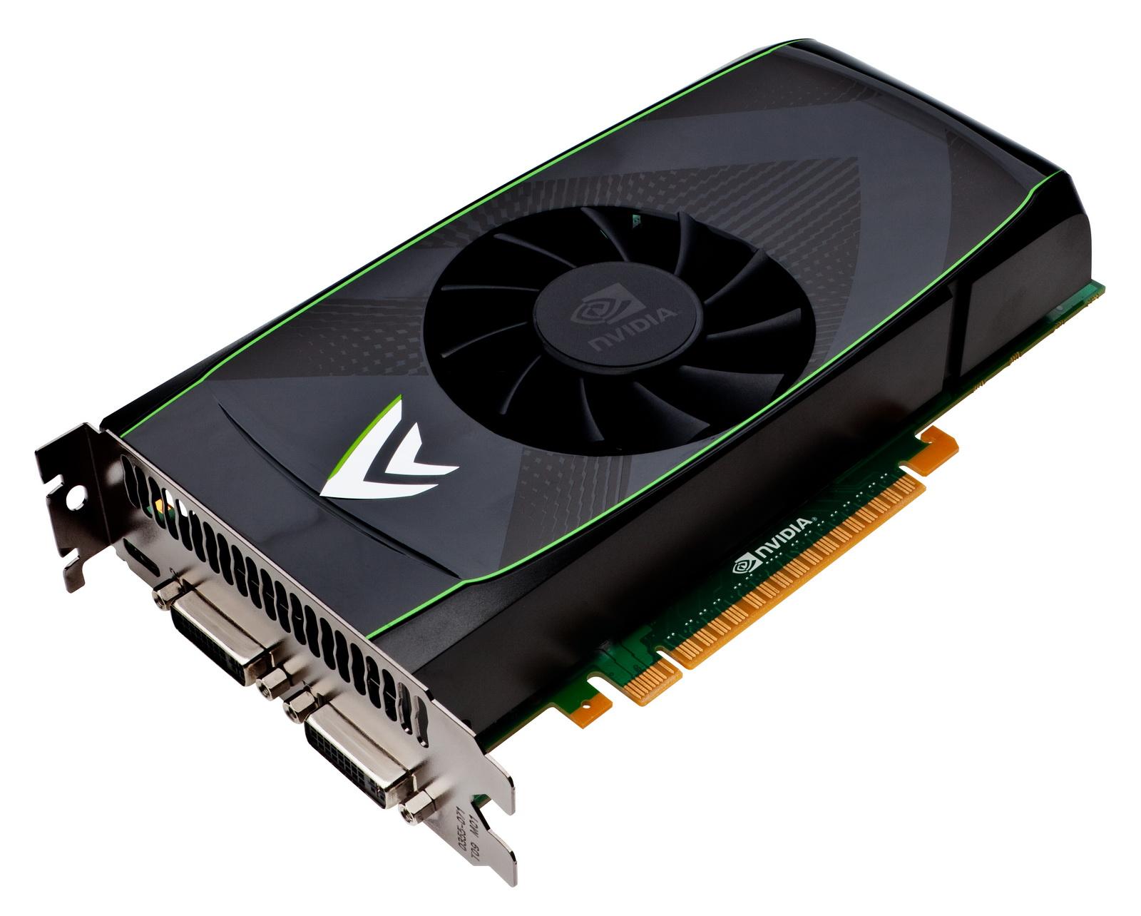 Скачать драйвер для видеокарты nvidia gts 450