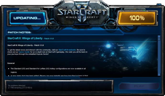 Razor1911 Для Starcraft Скачать