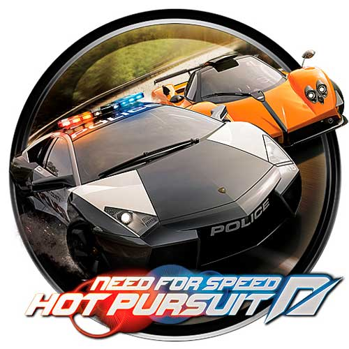 need for speed hot pursuit 2010 download highly compressed