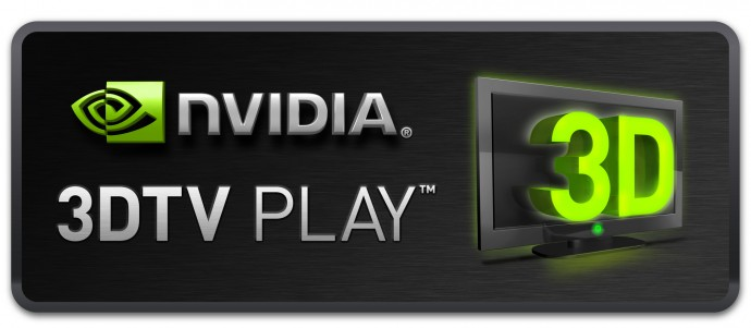 3dtv-play_Testing Nvidia 3DTV Play Stereo 3D with a Panasonic 3D HDTV - 3D Vision Blog