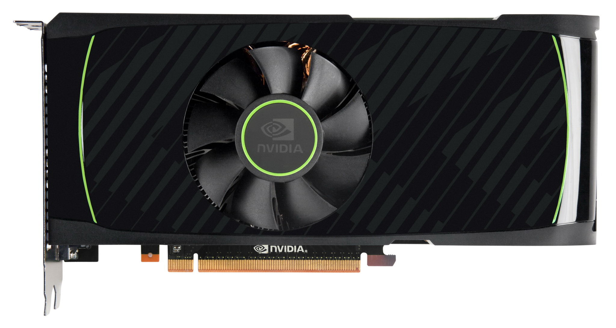 nvidia geforce 3d essay For $200, roughly the cost of a home gaming console, nvidia's geforce 6600 gt card should provide adequate performance in older 3d games, and it will let you play the newer titles, provided you're .