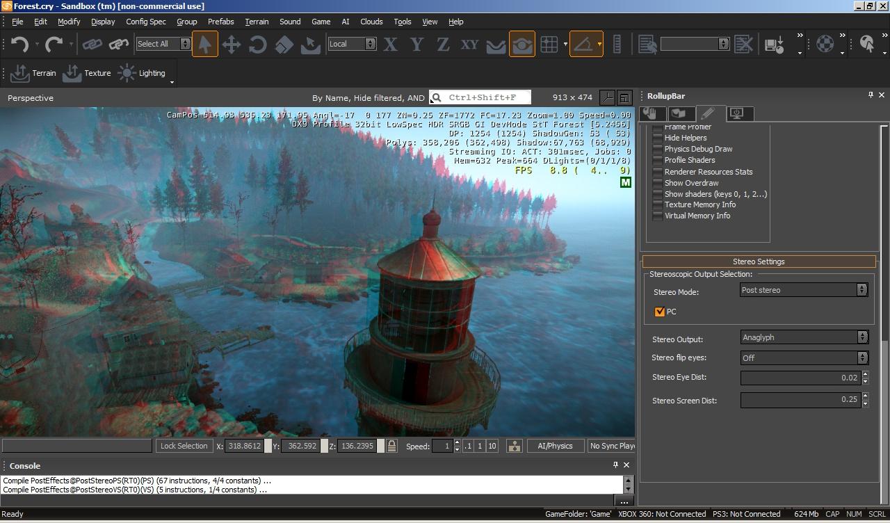 [Resim: cryengine-3-free-sdk-editor.jpg]
