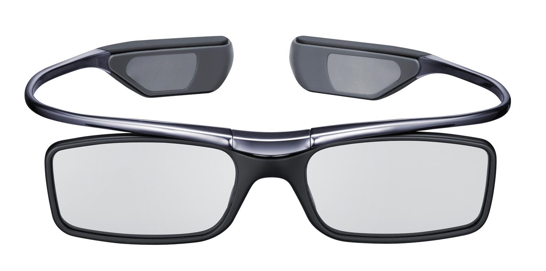57ab7275b نظارات 3d 2014 - نظارات ثلاثية الابعاد ثرى دى 2014
