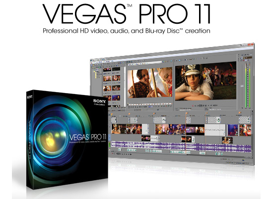 sony-vegas-pro-11.jpg