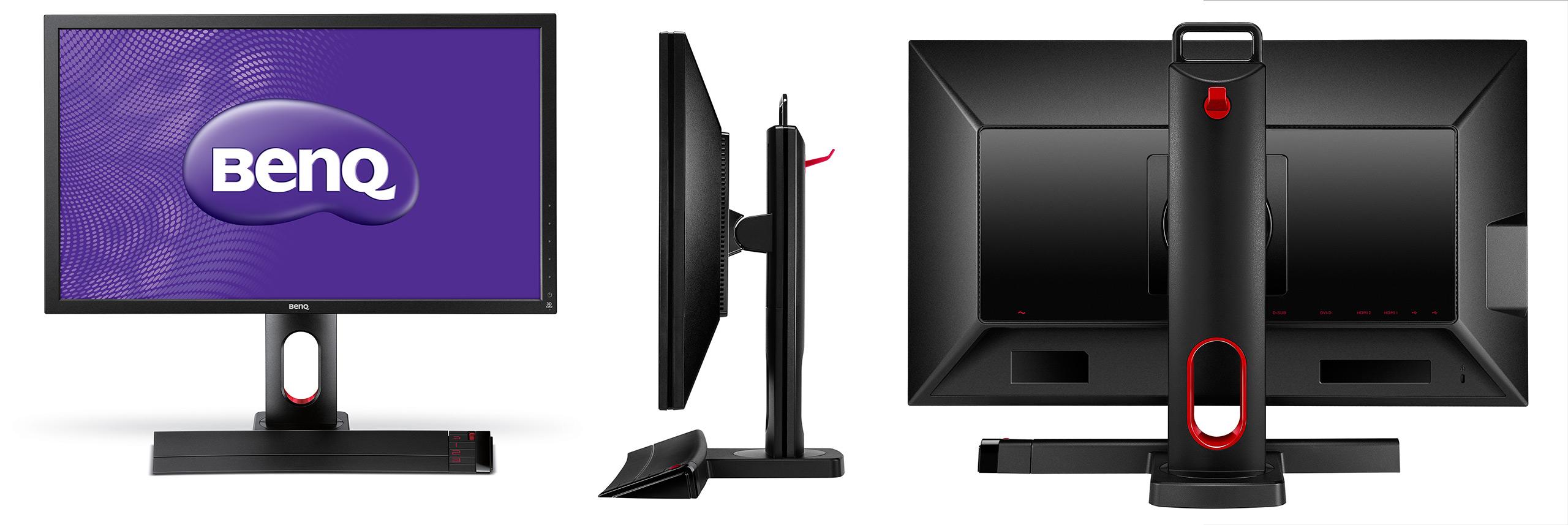 benq-xl2420t-3d-monitor.jpg