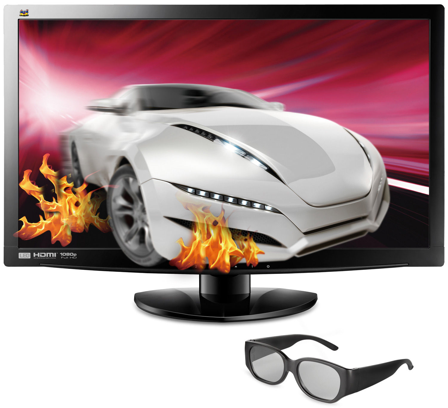 3d monitor january 12th 2012 20 comments general 3d news