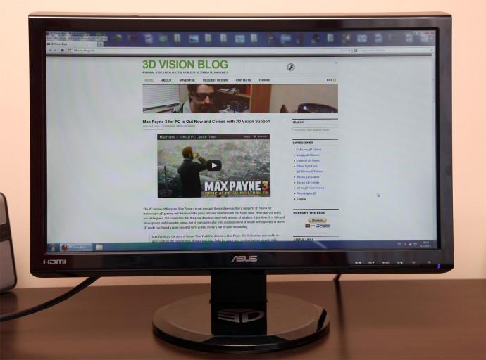 asus-vg23ah-3d-monitor-690x512.jpg