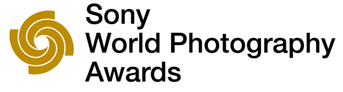 [Hình: sony-world-photography-awards.jpg]
