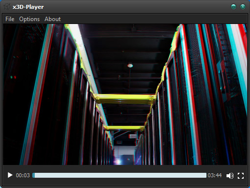 x3D-Player is a Another Free Stereoscopic 3D Video Player - 3D ...