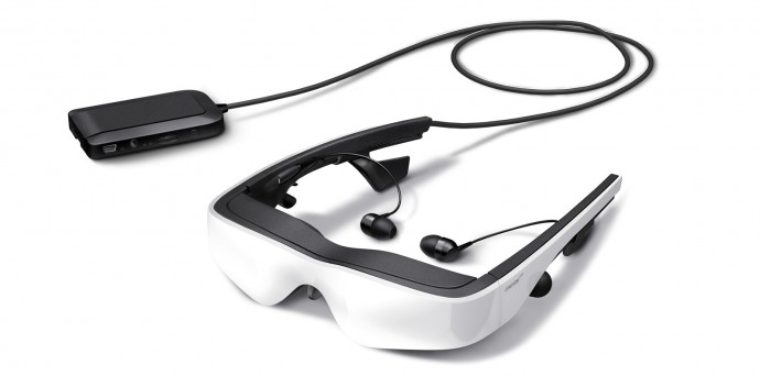carl-zeiss-cinemizer-oled-hmd