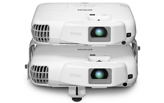 epson-plw16sk-front