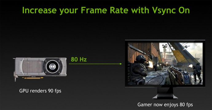 geforce-gtx-titan-display-overclocking