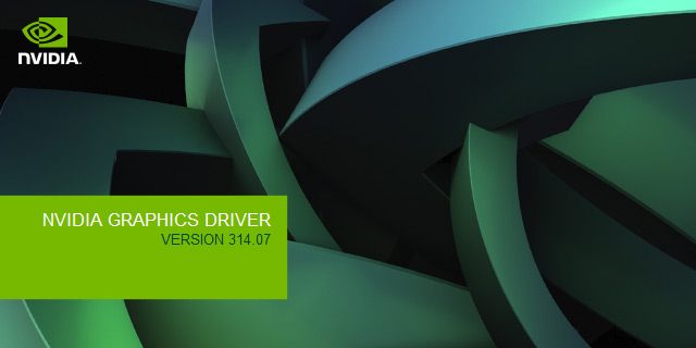nvidia-graphics-driver-314-07-whql