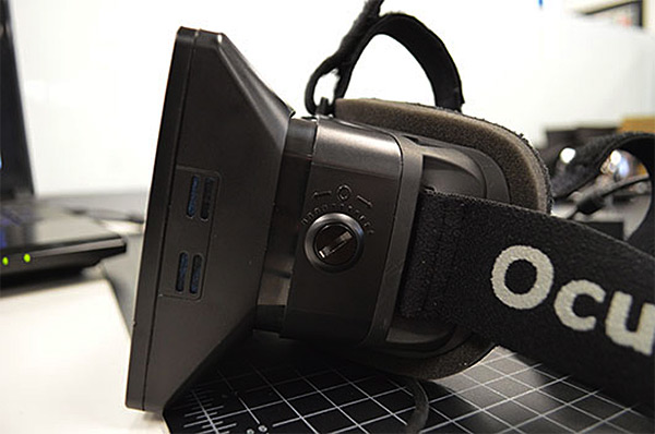 oculus-rift-adjustable-assembly