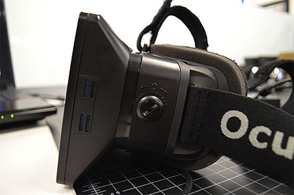 oculus-rift-adjustable-assembly