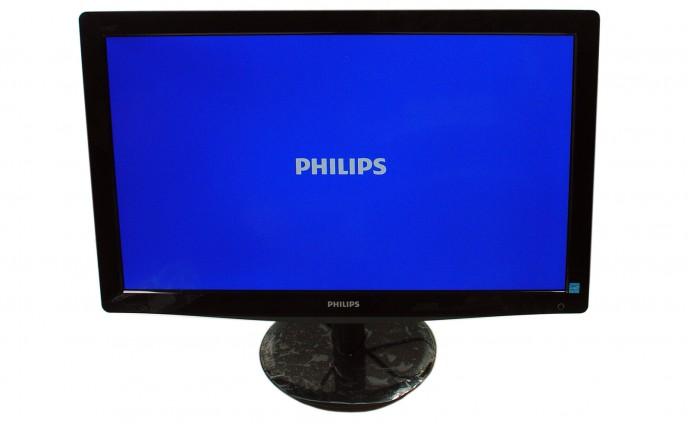 philips-236g3dh-3d-monitor