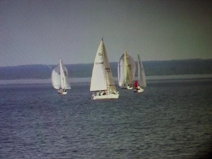 benq-xl2411t-sailboats-test
