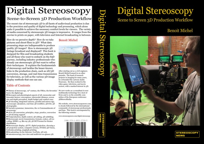 digital-stereoscopy-cover