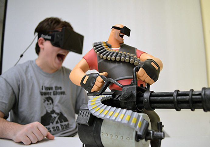 oculus-rift-team-fortress-2-palmer-luckey