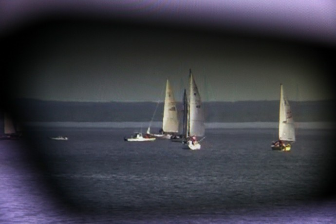 viewsonic-v3d241wm-sailboats-test