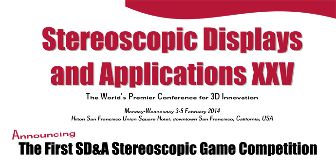 sda-stereoscopic-game-comptition