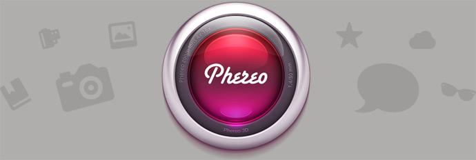 phereo-logo