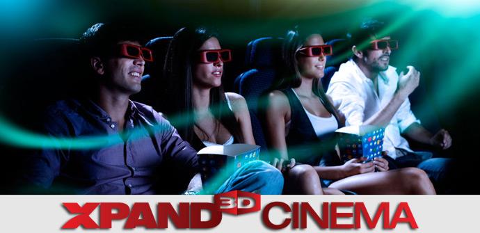 xpand-3d-cinema