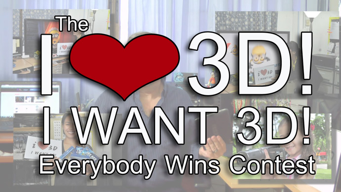 i-love-3d-contest