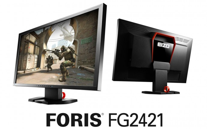 eizo-foris-fg2421-gaming-monitor