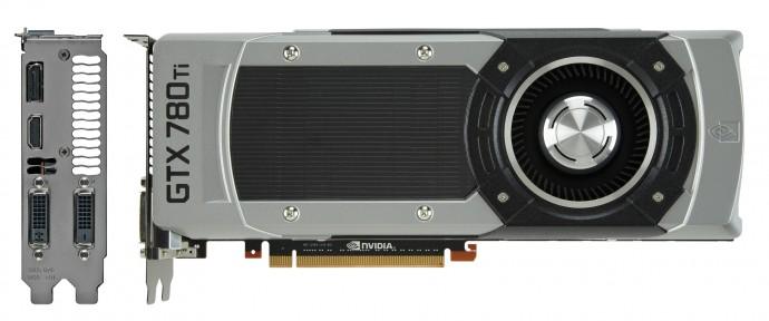 nvdia-geforce-gtx-780-ti