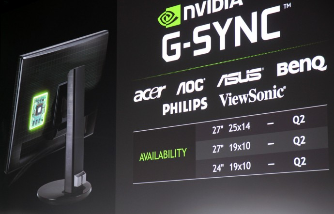 nvidia-g-sync-ces-presentation