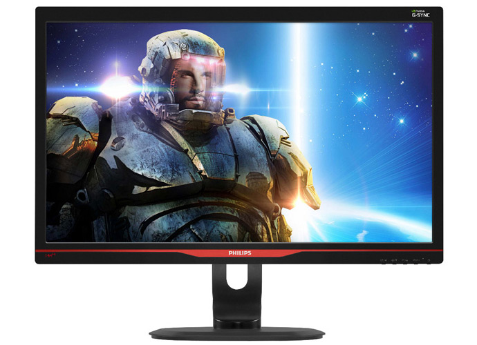 philips-272g5dye-g-sync-monitor