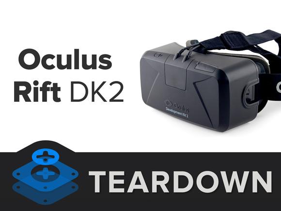 oculus-rift-dk2-teardown