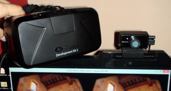 oculus-rift-development-kit-2