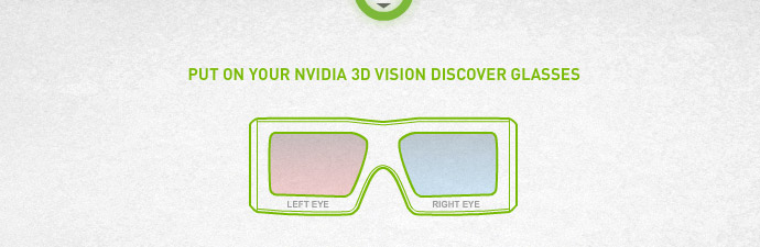 3d-vision-discover-glasses