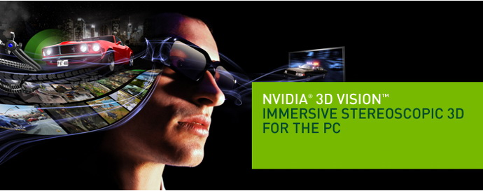 3d-vision-header