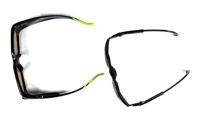3d-vision-vs-3d-vision-2
