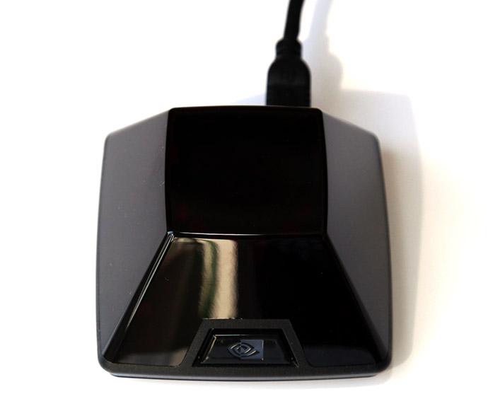 3dvision-transmitter-1