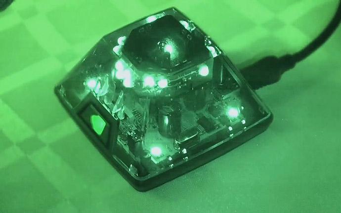3dvision-transmitter-infrared