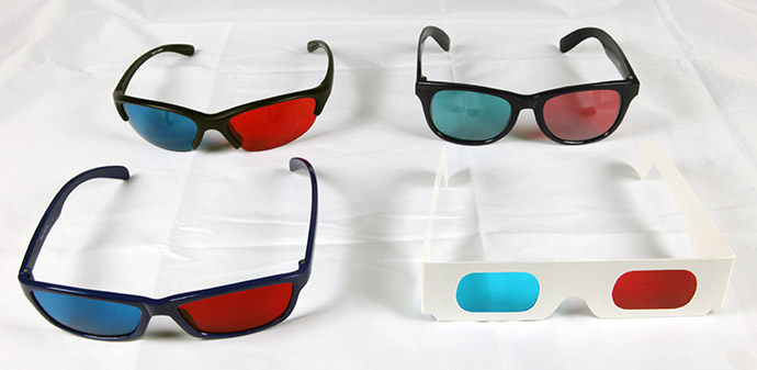 anaglyph-glasses-1