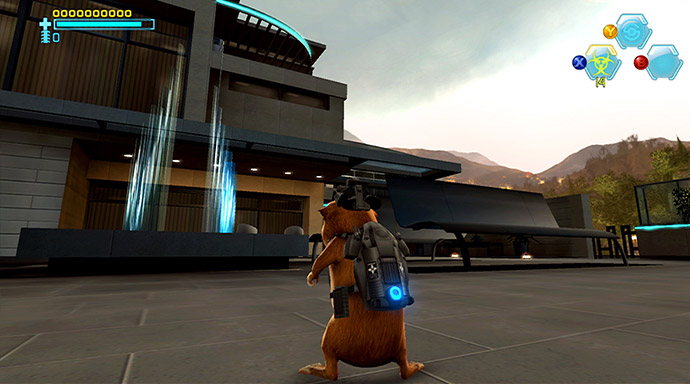 g-force-game-screenshot