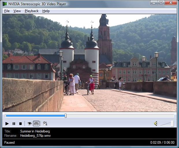 nvidia-stereoscopic-3d-video-player