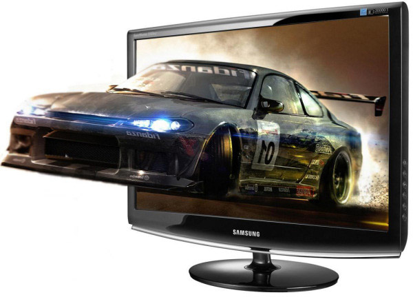 samsung-2233rz-monitor