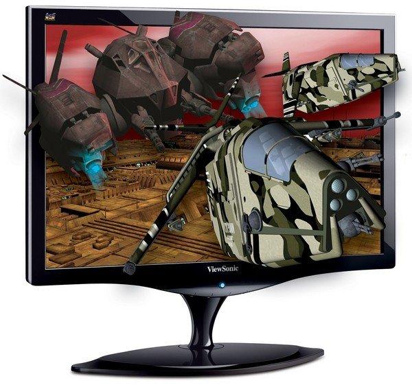 viewsonic-vx2265wm-monitor